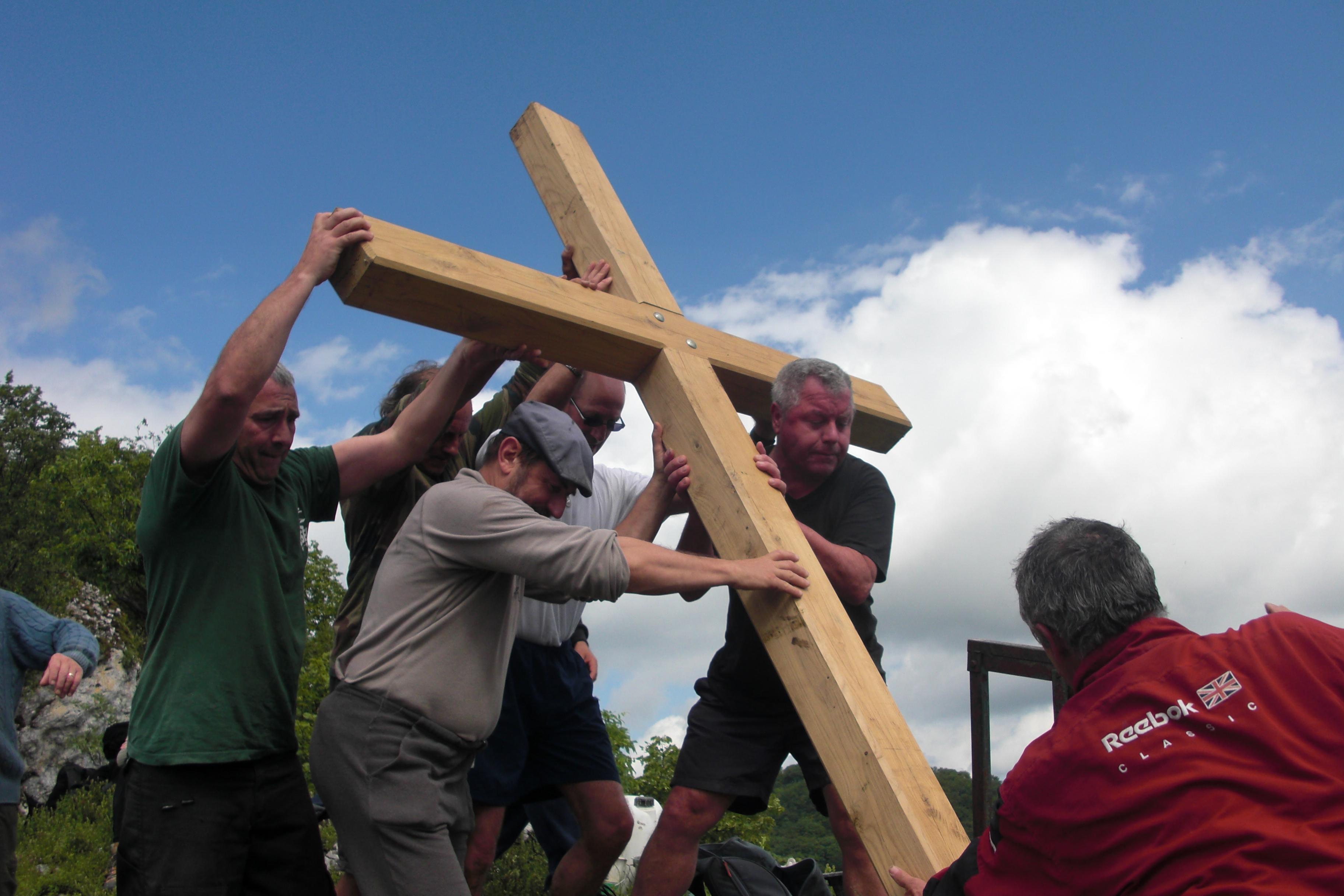 croix-sous-vance