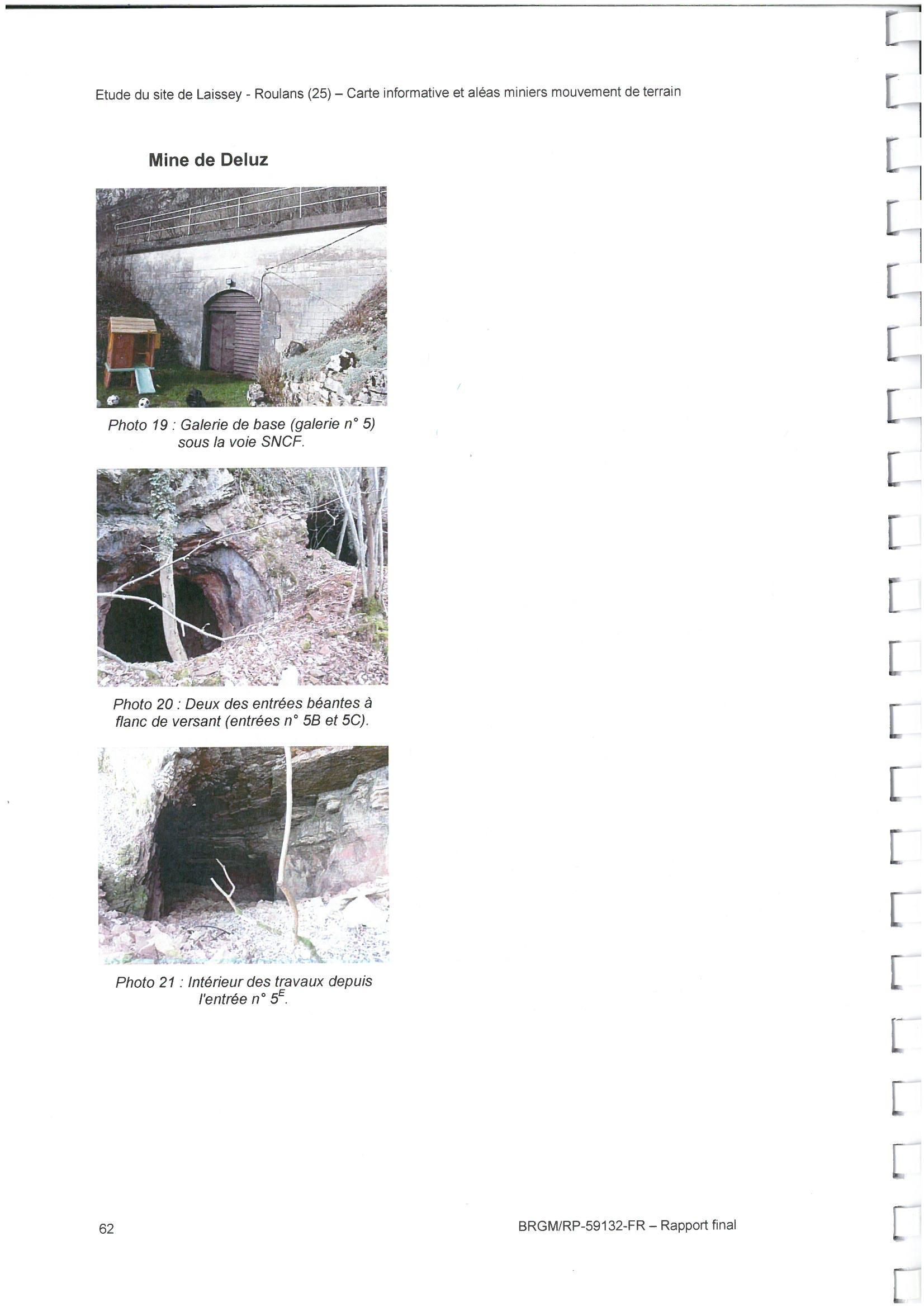 mines-photos-4
