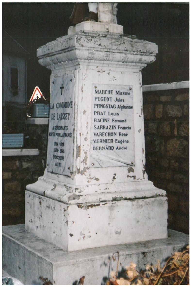 monument-aux-morts-ancien-socle-9