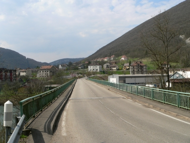 pont-site-internet-12