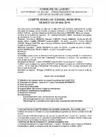 conseil-20-05-2016