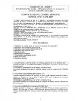 conseil-municipal-du-24-03-2017