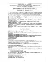 conseil-municipal-18-04-2017